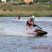 4 этап Кубка Поволжья по аквабайку. 6 августа 2011 Углич - 80.jpg